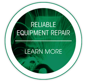 Reliable Equipment Repair