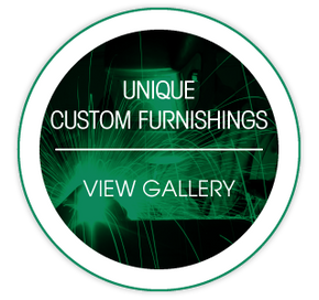 Unique Custom Furnishings